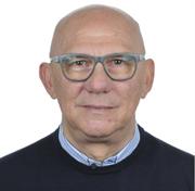 Paolo Garniga