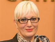 Daniela Isetti