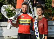 Gara Piccola Roubaix Del Basso Veronese 16735 Original