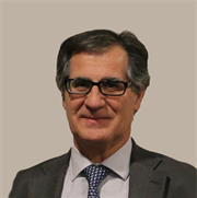 Gian Antonio  Crisafulli