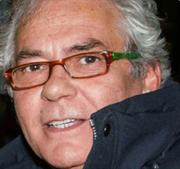 Antonio Michele Pagliara