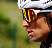 Trionfonibali Tour2015