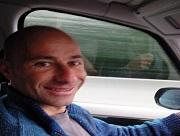 Fabrizio Di Somma