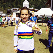 Alessia Missiaggia