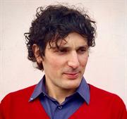 Federico Ravizzini