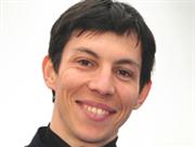 Marco Barini