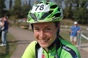 Anna Oberparleiter2