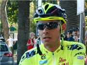 Luca Sterbini Cop