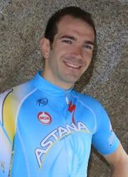 Alessandro Vanotti Cop