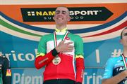 Puppio Campionati Italiani