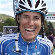 Daniela Veronesi