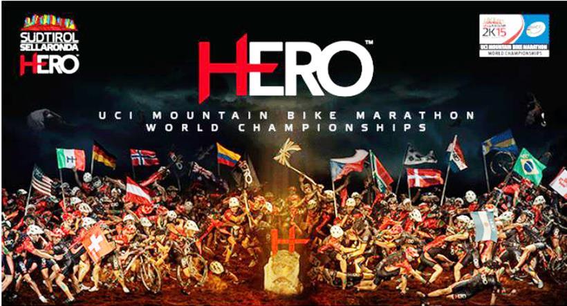Herologo2015