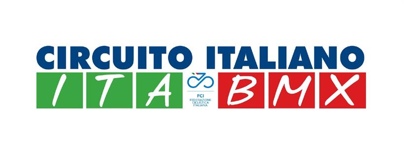 circuito italiano bmx