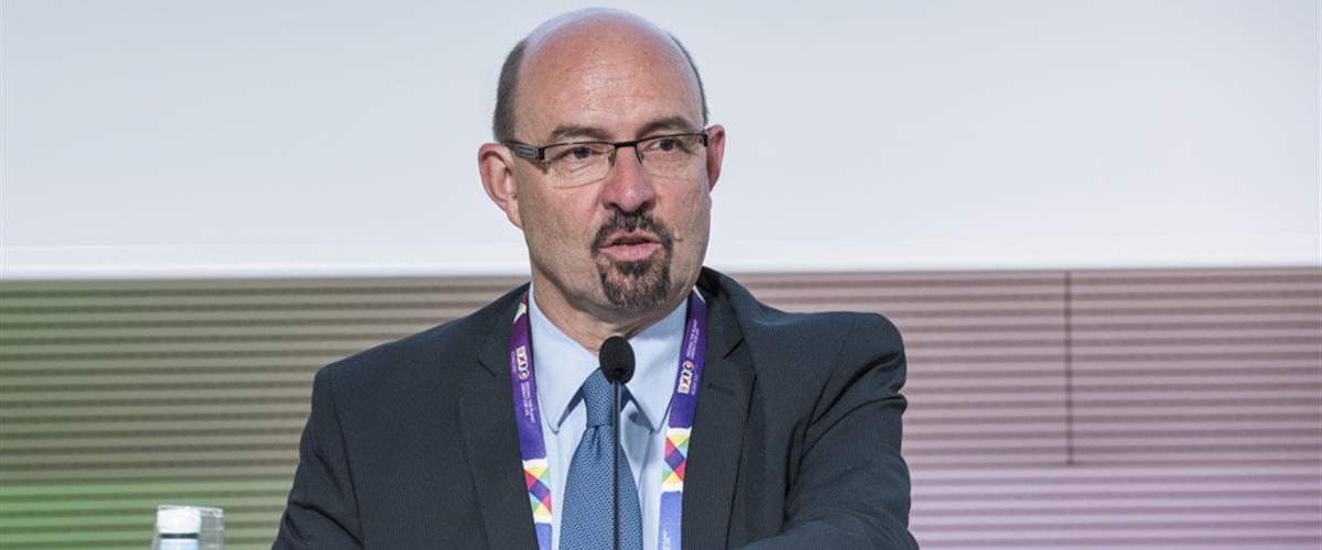 Expo2015 Conferenza Tec 4
