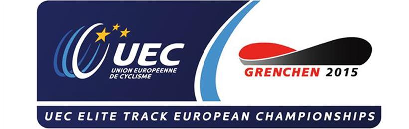 Grenchenlogo Europei