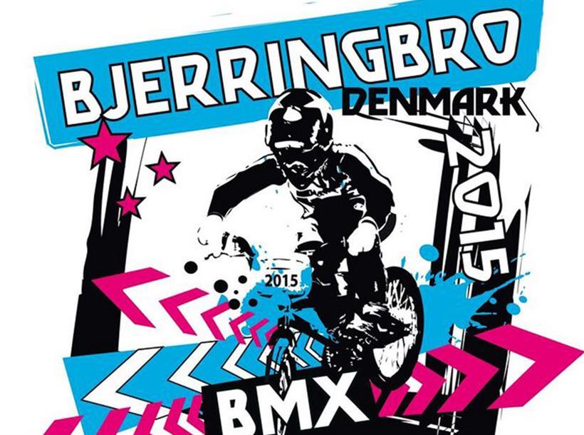 Europeancup Bierringbro