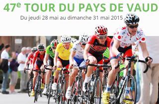 Vaud2015