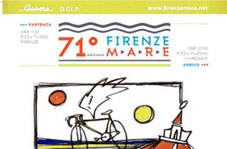 Firenzemare Img2017