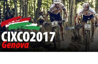 Cixco2017