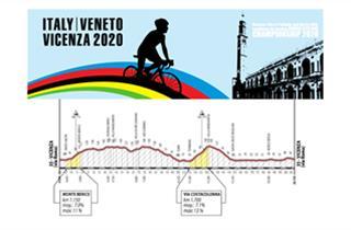 Veneto202024marzo