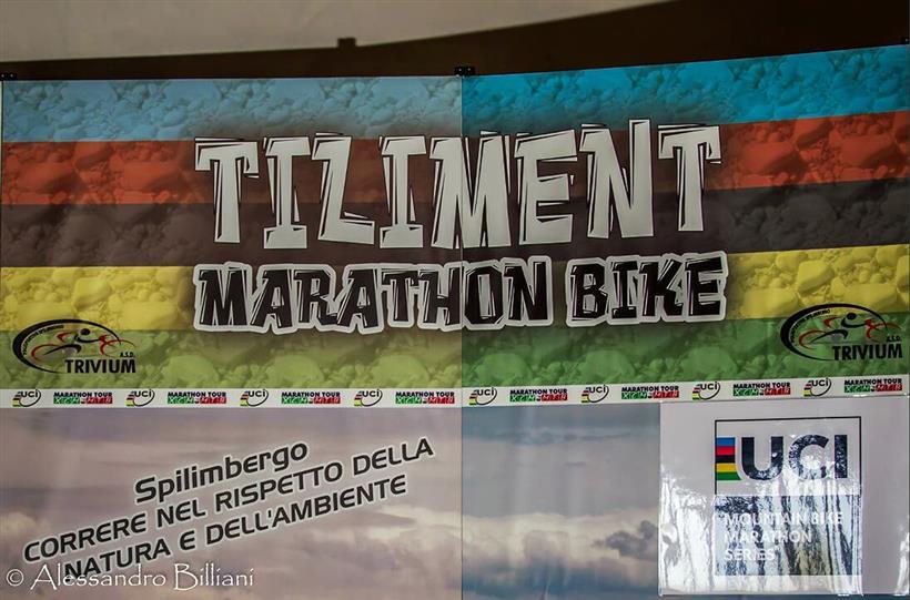 Tiliment Logo20179aprile
