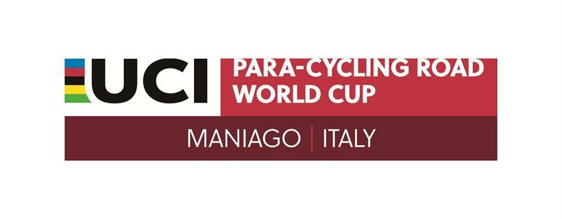 Maniago Logo