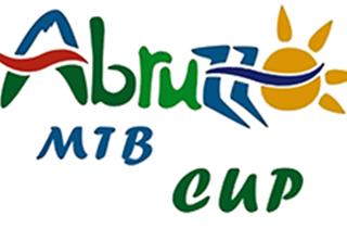 Mtb Cup Abruzzo