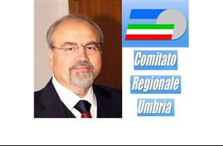 Antoniacci Lutto