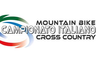 Campionato Italiano XCO 2015