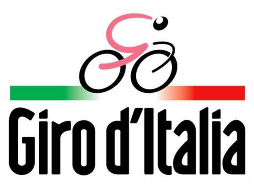 Giro 2015 Full Profile 1
