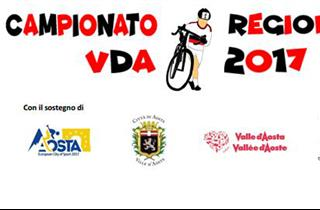 Campionatovda Ciclocross2017