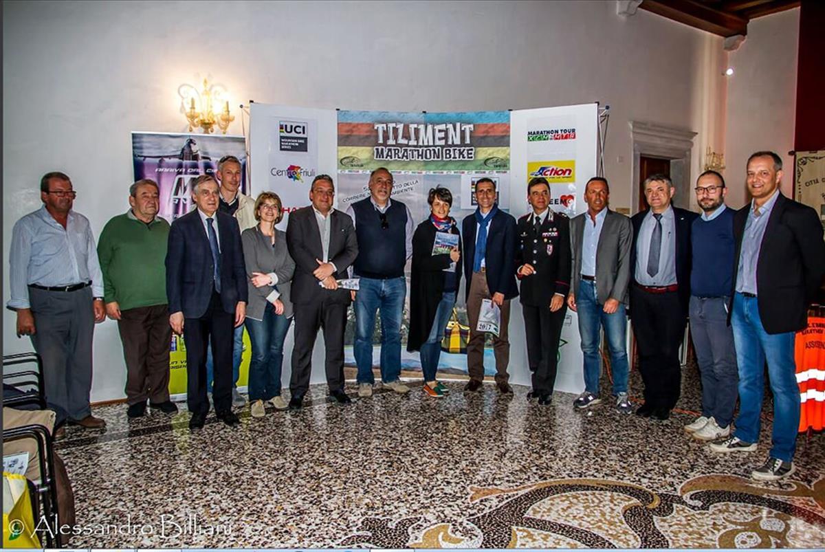 Tiliment14 Pres2017
