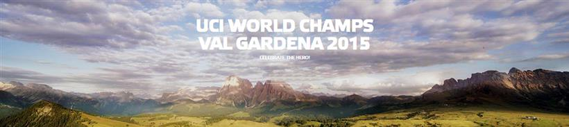 Mondiali Marathonlogo