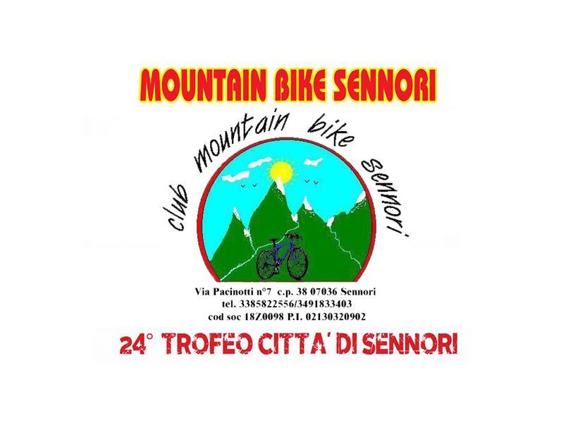 Logo Sennori
