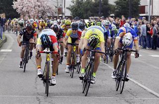 32° Giro Del Lodigiano