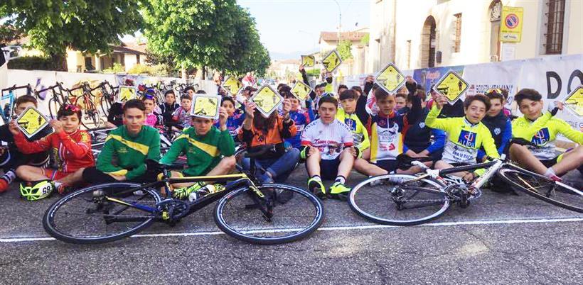 Ciclistiaterra Mugello