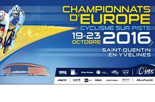 Logoeuropei2016
