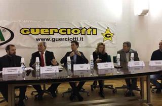Guerciotti23gennaio