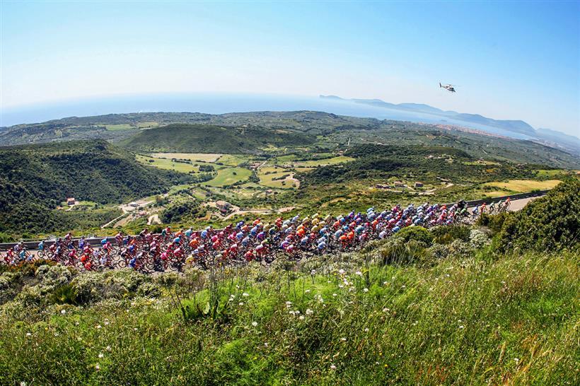 Veduta Giro 2007 002