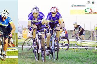 Trofeoromanoscotti2015 Fase Copia