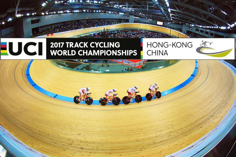 Mondialipista Hongkong2017