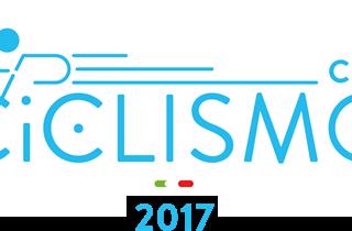 Ciclismo Cup Logo