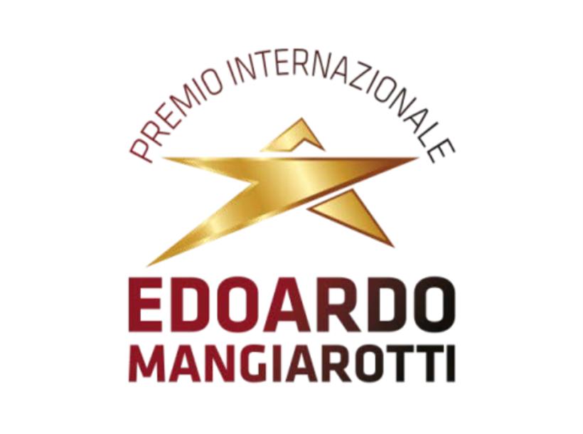 Premio Mangiarotti