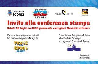 Invito Conferenza Stampa (1)