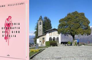 Libropellizzari Museoghisallo