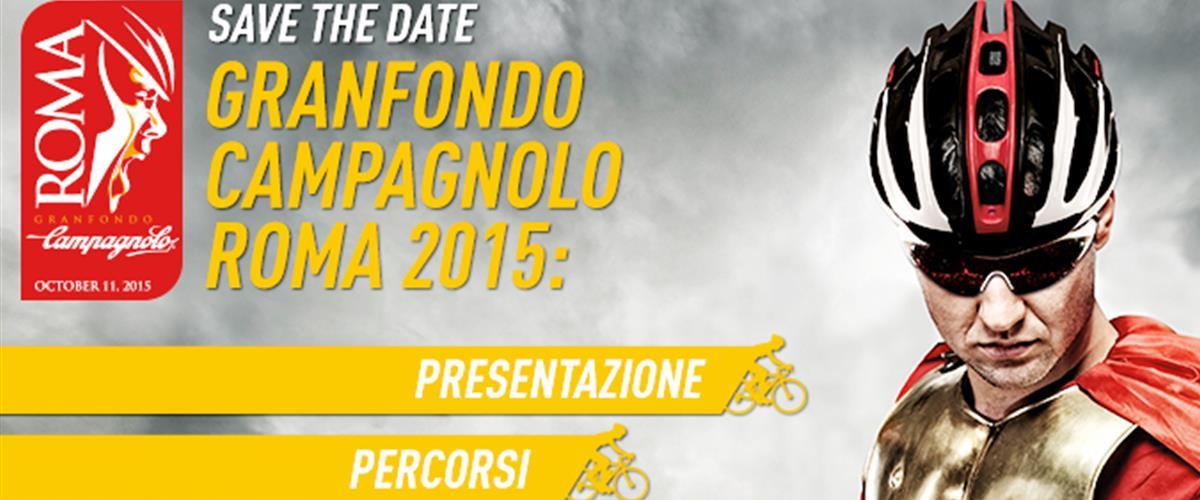 GF Campagnolo Roma Save The Date Copia