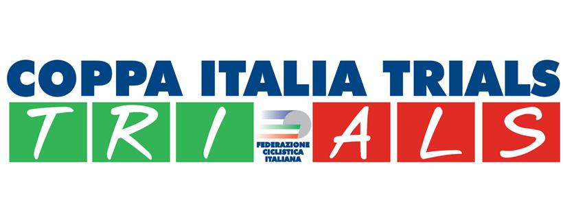 Coppa Italia Trials 2015