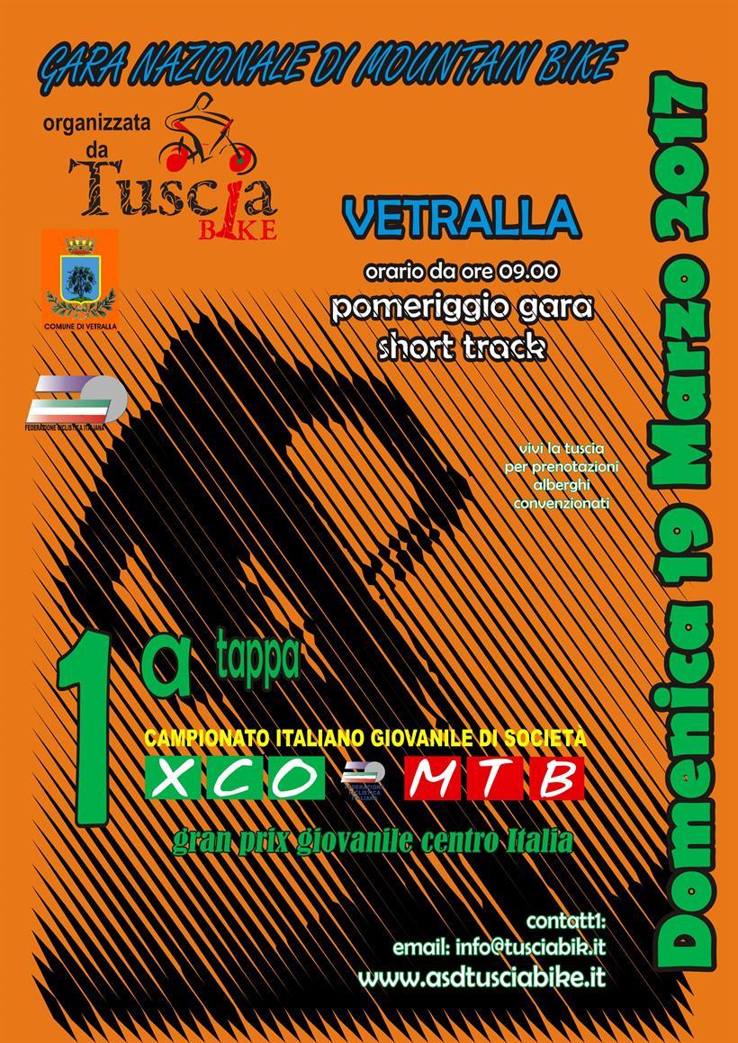 Vetralla 19032017 Locandina