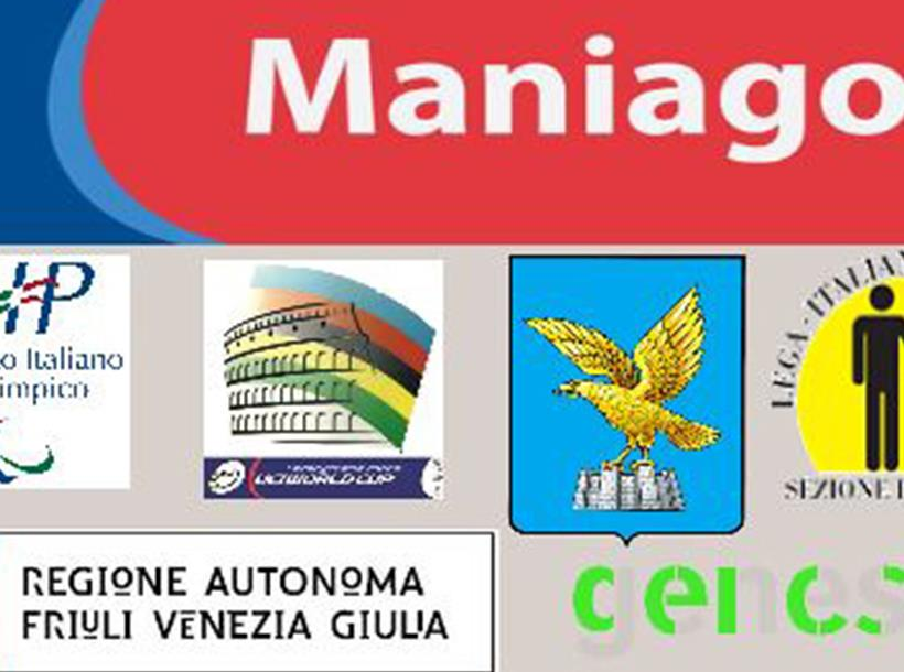 Maniagotestata1