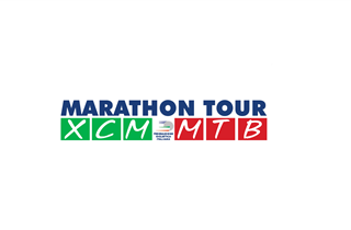 marathon tour 2015 logo